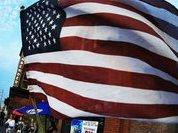 Белые дети становятся меньшинством в американских школах