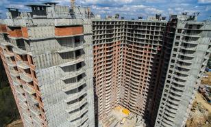 Долевое строительство: как избежать рисков