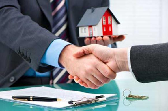 Кто может попасть под обязательный контроль при заключении сделок с недвижимостью