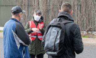 В Приднестровье от коронавируса погибли 17 человек