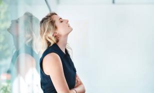 Психолог: человек может выйти из категории трусливых и нерешительных