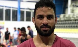 Не спасло даже заступничество Трампа: спортсмен-борец казнён в Иране