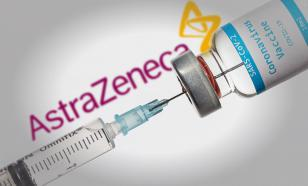 Вакцина AstraZeneca будет исследоваться повторно
