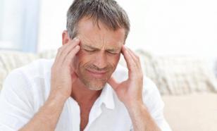 Как отличить мигрень от повышения давления