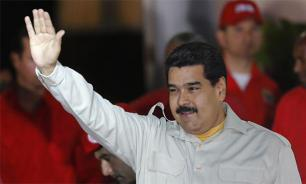 Незнакомая Венесуэла. Кому выгодно ее уничтожить?