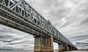 На модернизацию БАМа и Транссиба выделят 150 миллиардов рублей