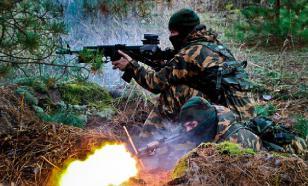 В России перевернулось отношение к армии