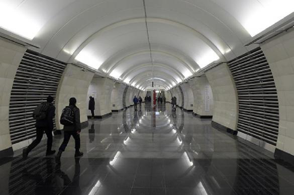 Сокольническую линию метро продлят до Бутова