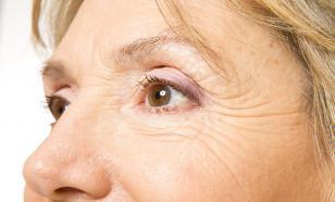 Новая причина старения организма кроется в митохондриях