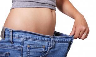 Врач-эндокринолог объяснила, как избавиться от жира на животе