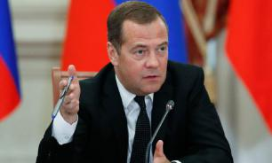 Контрсанкций не будет. Россия не имеет рычагов влияния на США