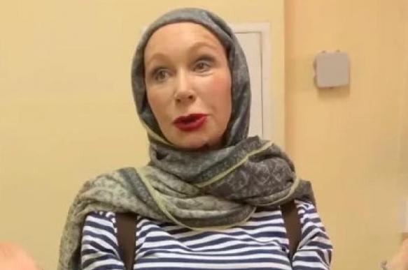 Татьяна Васильева удивила поклонников моложавым видом