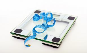 Целлюлит: как его победить при помощи диеты