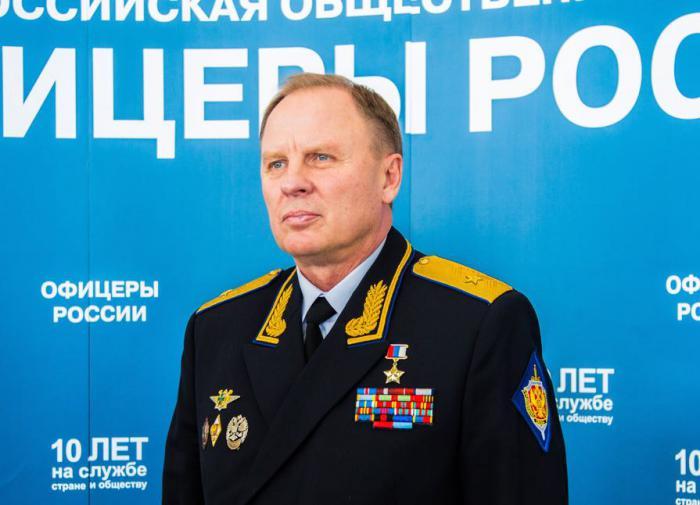 """""""Офицеры России"""" готовы объяснить русофобам в Казахстане, в чём они неправы"""