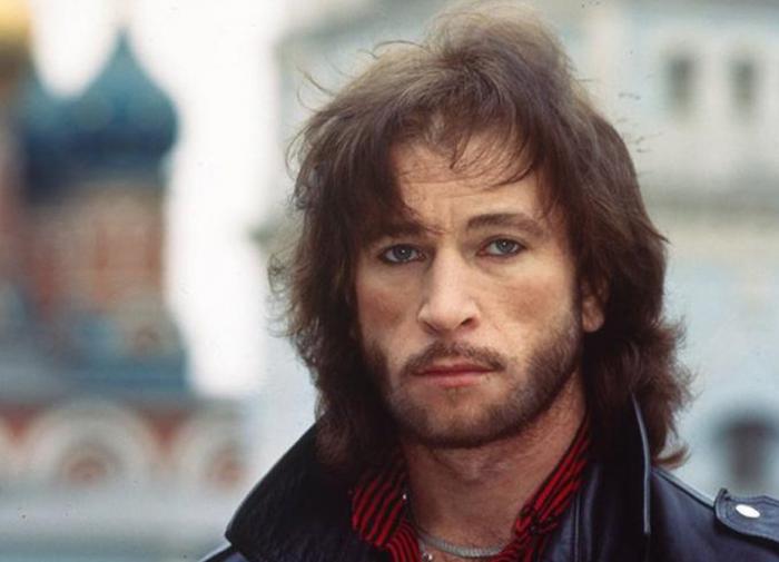 Озвучено имя обвиняемого по делу об убийстве Талькова