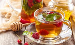 Традиции русского чаепития