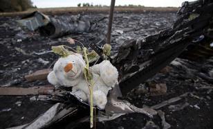 Трибунал по Boeing рейса MH17 выльется в суд над Россией - эксперт