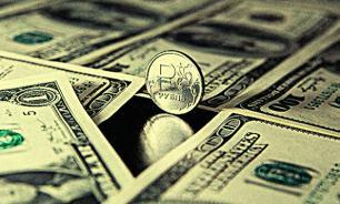 """Обмен укусами: экономику РФ проверяют """"идеальным штормом"""""""