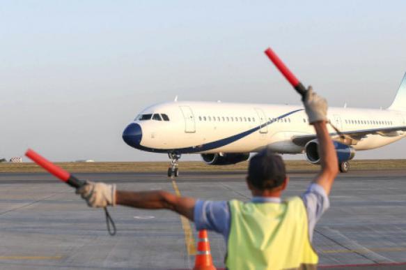 Туры могут подорожать на 5% из-за роста цен на авиабилеты
