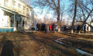 В Саратовской области ищут пропавшего 3 дня назад мальчика