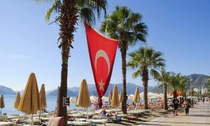 Россияне вошли в топ-3 рейтинга по числу покупок жилья в Турции
