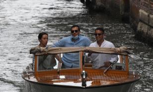 Венецианцы предложили затопить Нью-Йорк и Калифорнию
