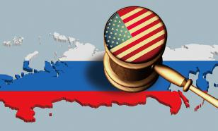 Батюк: Американцы исчерпали возможности санкционного механизма