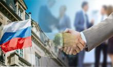 России надо продвигать свои интересы, а не поддерживать чужие