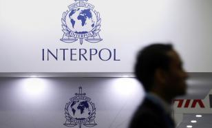 Интерпол выдал ордер на арест россиян по делу о взрыве в порту Бейрута