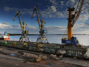 Россия сама отдает Выборг Финляндии