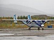 Колыма займется субсидированием авиаперевозок