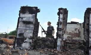 """Все больше украинцев готовы """"отпустить"""" Донбасс для прекращения войны"""