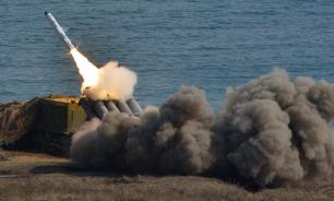 Лавров: Россия предложила НАТО мораторий на размещение ракет