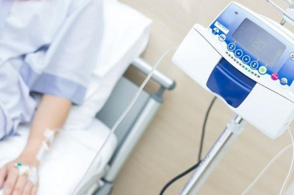 В каких случаях применяется химиотерапия при раке молочной железы