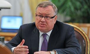 Глава ВТБ предложил не облагать налогами малоимущих россиян