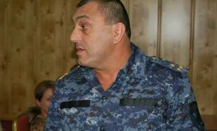 Полковника полиции из Дагестана обвиняют в организации теракта в Москве