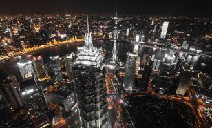 Китай начал терять роль лидера мировой экономики