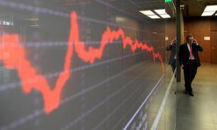 18 фактов, подтверждающих, что период экономического спада настал