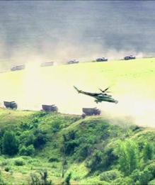 В случае автокефалии УПЦ на Украину войдет армия РФ?