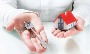 Покупка квартиры под аренду. Хитрости для большей прибыли