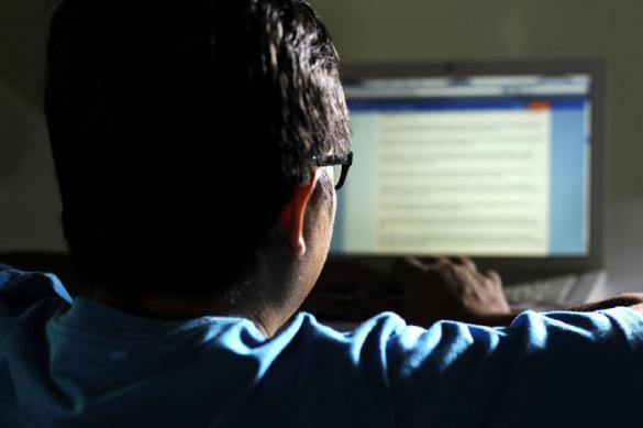 Как не лишиться средств в онлайн-банке, рассказал юрист