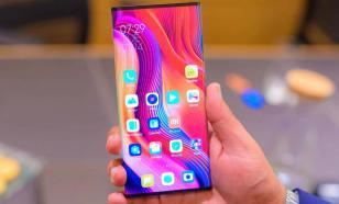 Производитель Xiaomi отреагировал на сообщения о блокировке смартфонов в Крыму