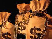 Не храните деньги в швейцарских банках