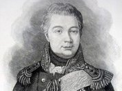 1812 год: адмирал, которого сделали крайним