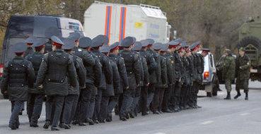 Игорь Коротченко: Теракт подтвердил необходимость нового закона о борьбе с терроризмом