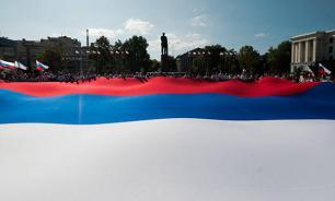 Эксперты опровергли недоверие россиян к соцопросам