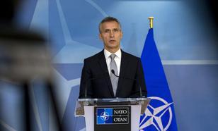 Совет Россия-НАТО: Разногласия остаются, возврата к прежним отношениям  не будет