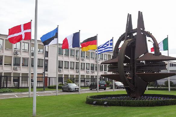 В НАТО сложилась самая сложная обстановка за всю историю альянса