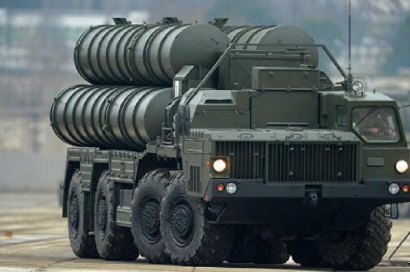 Никто не верил, но мы приобрели: в МО Турции заверили в покупке С-400