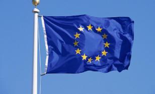 Северная Македония и Албания намерены вступить в Евросоюз